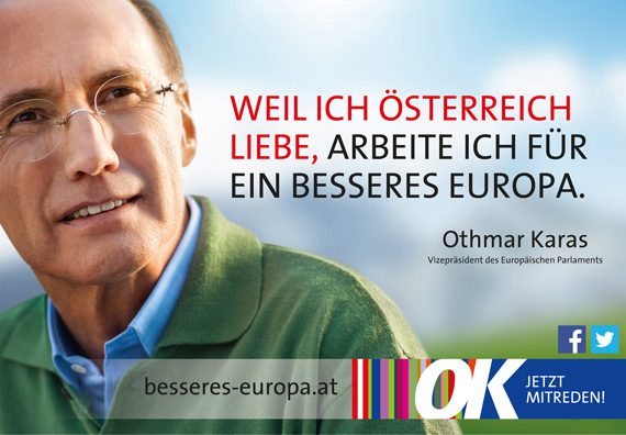 besseres-europa.at