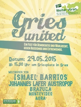 Gries_united